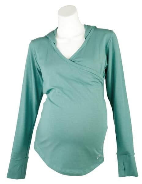 996d031c THE Gear if you are Pregnant or Nursing: Mountain Mama Expecting ...