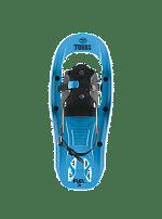 tubbs_1314_boys-flex-jr-snowshoe