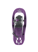 tubbs_1314_girls-flex-jr-snowshoe
