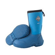 MUCK Rover II: A multi-season boot for kids (and Giveaway) - Tales