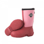 Muck_Kids_Rover_Pink