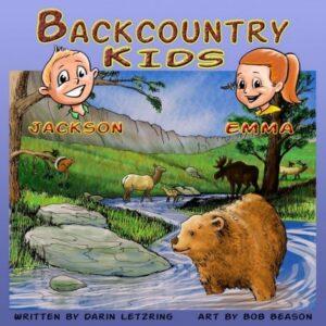 backcountrykids
