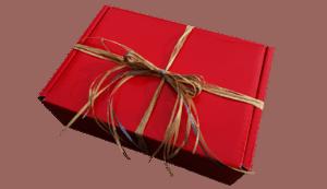 giftbox_detail