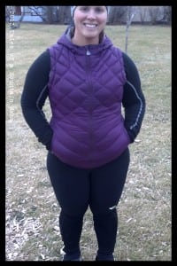 The North Face GTD Tights