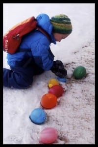 icemarbles1