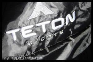tetonsportsmammoth2