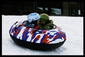 tubeinabox3