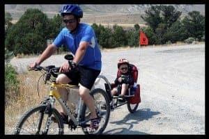 Summer Weehoo Rides
