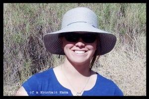 OR Isla Hat