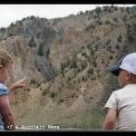 Capture Your Outdoor Memories