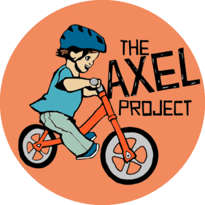 AxelLogo_Color2