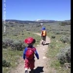 Best Clothing to Keep Kids Cool + Giveaway