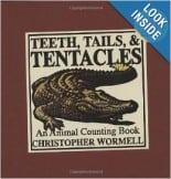 TeethTentacles