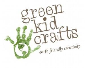GKC_logo-300x240