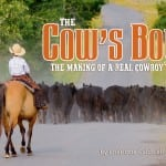 Celebrating the Cowboy Life + Book Review