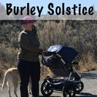 burleysolticethumbnail