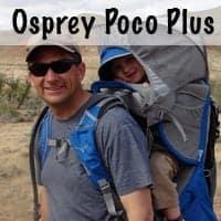 ospreypocothumbnail