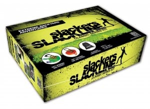 Slackers-Box21