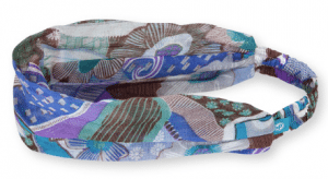 Sun Protection from Pistil Designs (plus coupon code)