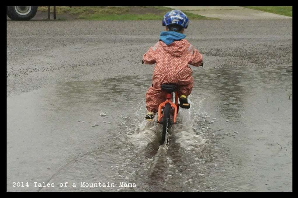 http://talesofamountainmama.com/review/ducksday-rain-and-fleece-suits