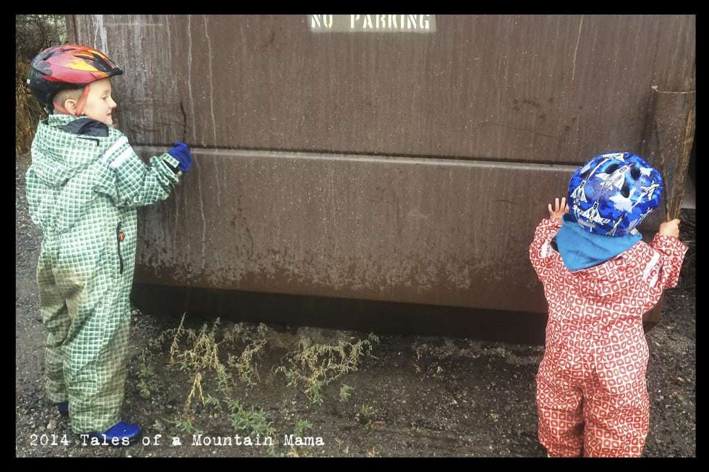 https://talesofamountainmama.com/review/ducksday-rain-and-fleece-suits