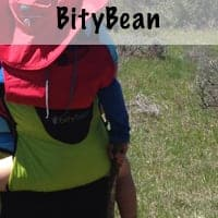 bitybeanthumbnail