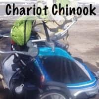chariotchinookthumbnail