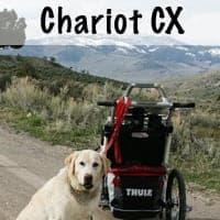 chariotcxthumbnail