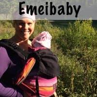 emeibabythumbnail