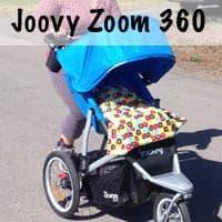 joovyzoom360thumbnail