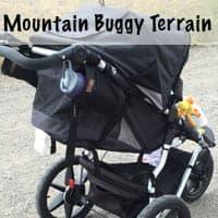 mountainbuggythumbnail