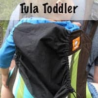 tulatoddlerthumbnail