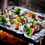 Five Easy Campfire Recipes: Discover Delicious Low-Maintenance Campfire Recipes