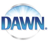 World Animal Day and the Dawn Wildlife Program
