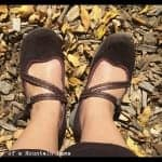 Outdoor Styles Fashion Friday: Kuhl and Chaco + Giveaway