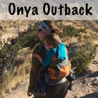 outbackthumbnail