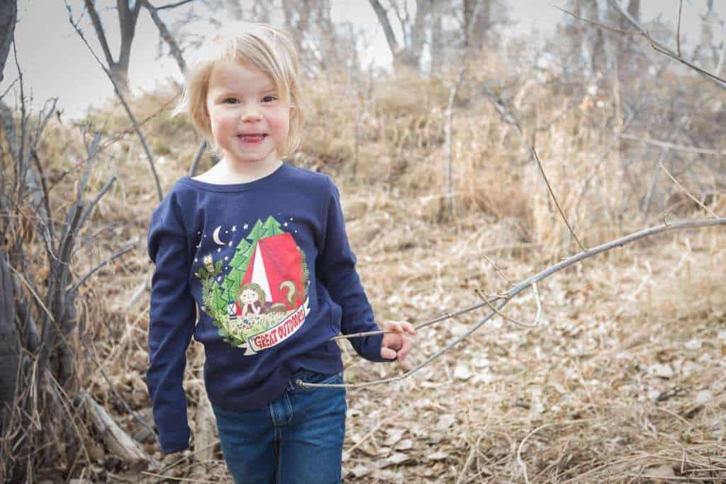 O.F.F.: Sunrise Girl Shirts