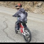 WOOM 4 Bike Review