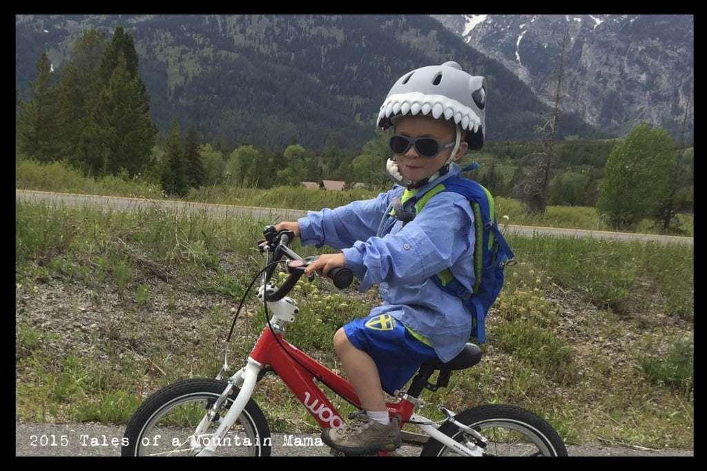 Osprey Hydration Packs for Kids