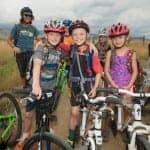 Avid4 Adventure Summer Adventure Camp for Kids