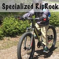 specializedriprockthumbnail