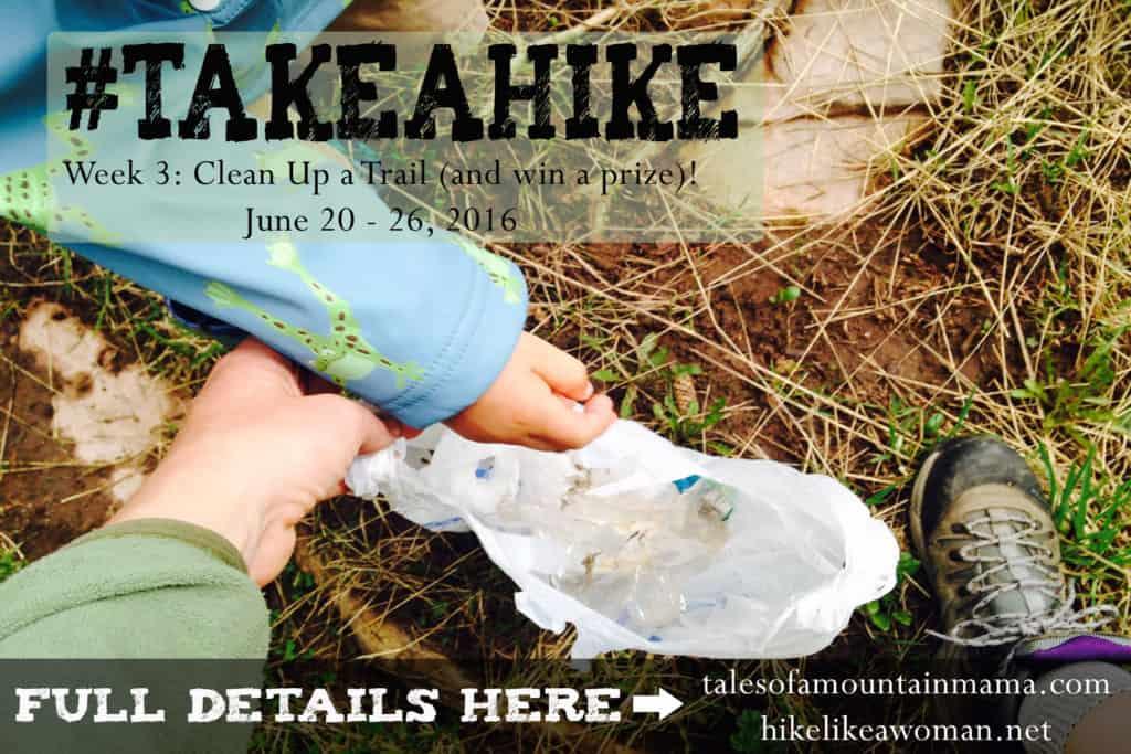 takeahikeweek3graphic