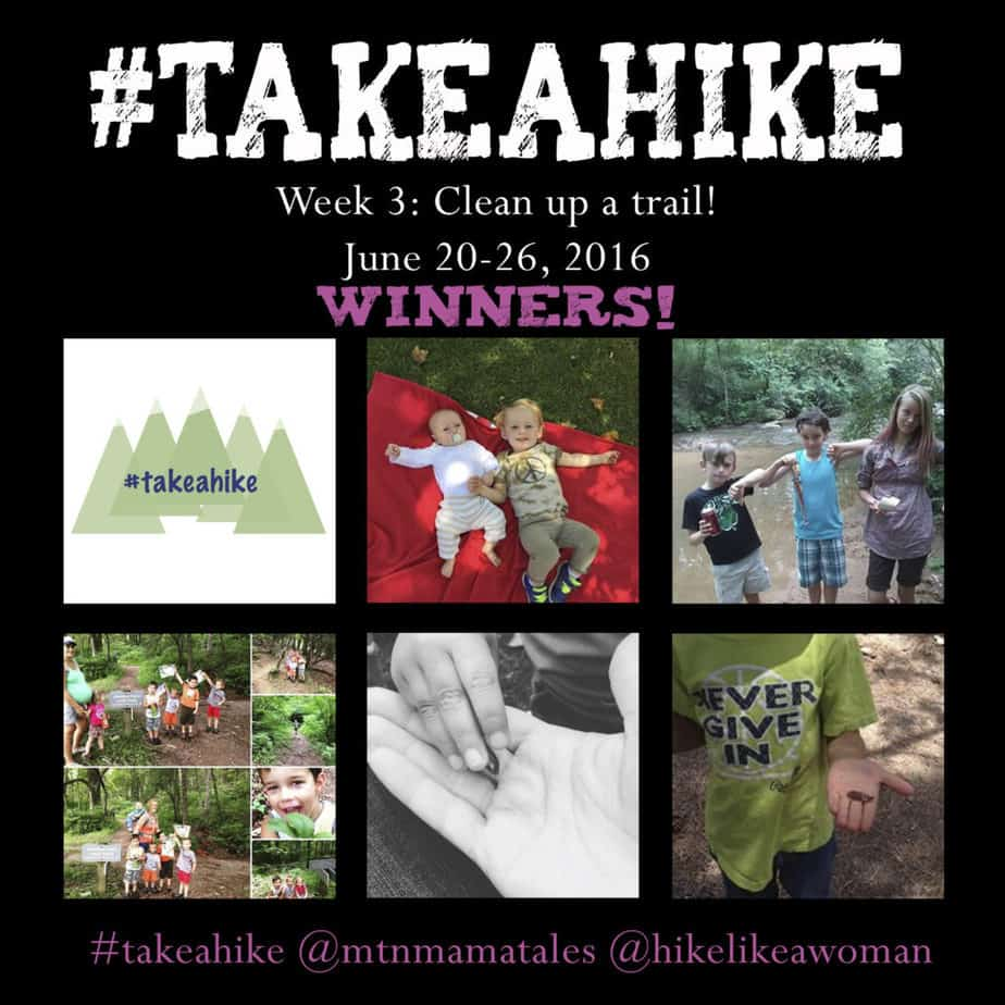 takeahikeweek3winners