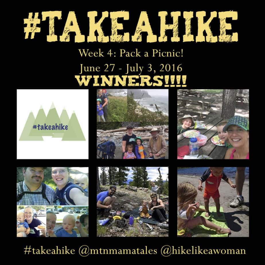 takeahikeweek4winners