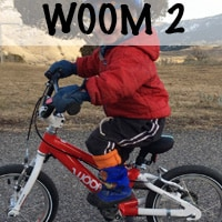 woom2thumbnail