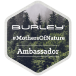 Burley-Ambassador-Badge-FINAL