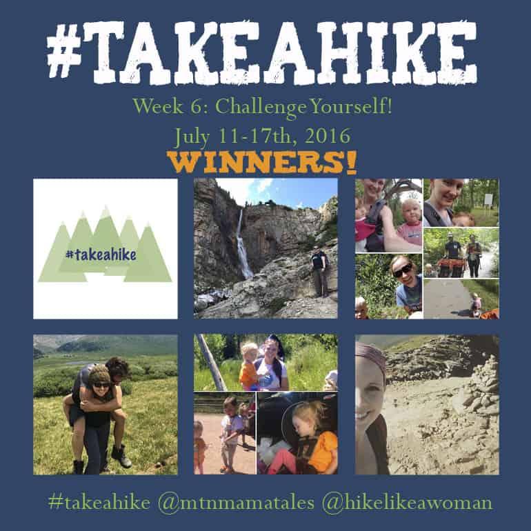 takeahikeweek6winners