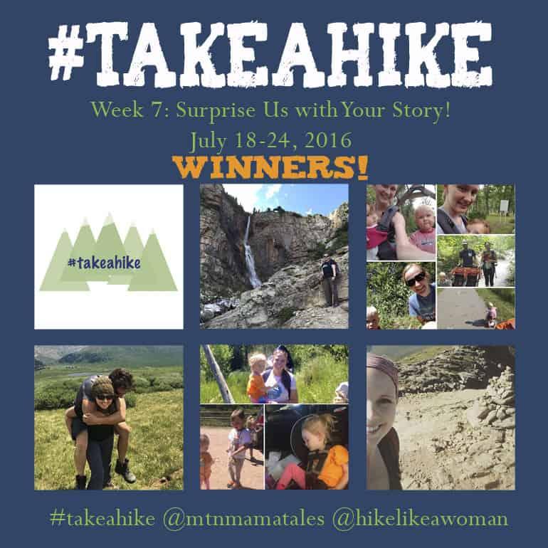 takeahikeweek7winners