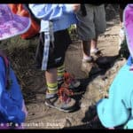 Choosing the Right Hiking Boots