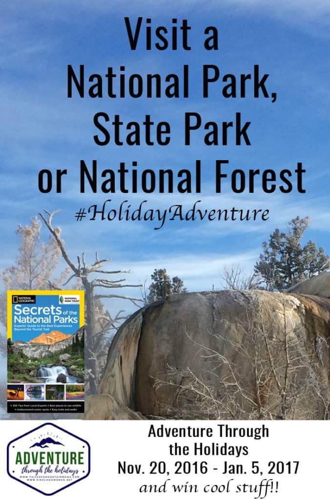 holidayadventure1